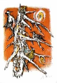 115 «Spechtbaum»