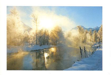 Ld 6 «Sonnenaufgang»