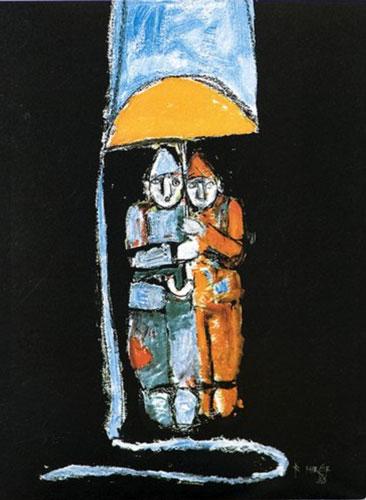 RM140 «Regen»