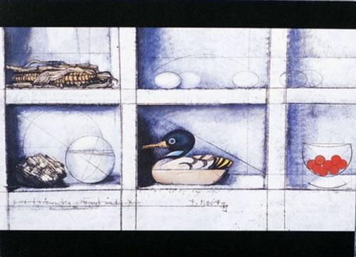 RM185 «Verträumtes Graubünden»