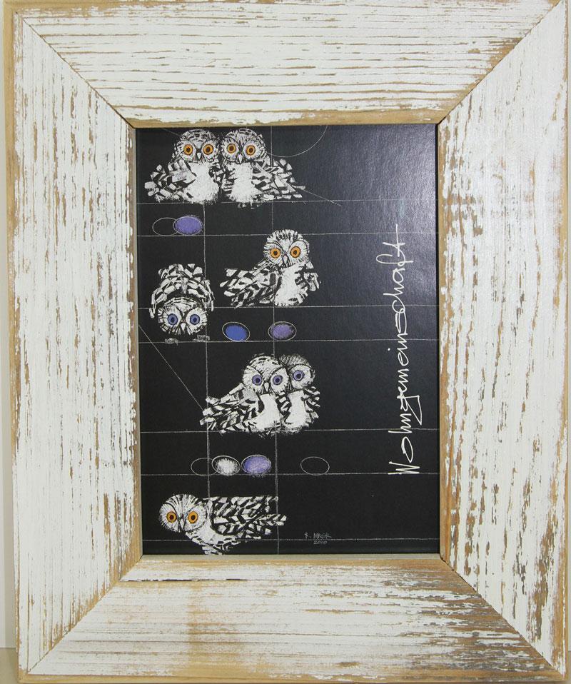 RARM189 «Königin der Nacht»