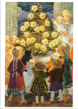 205178 «Frohes Weihnachtsfest»