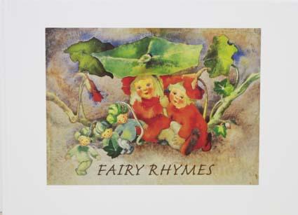 «Fairy Rhymes»