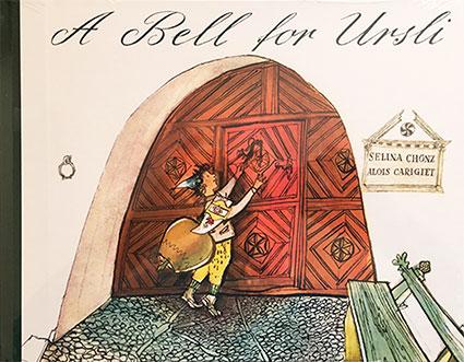 «A Bell for Ursli»