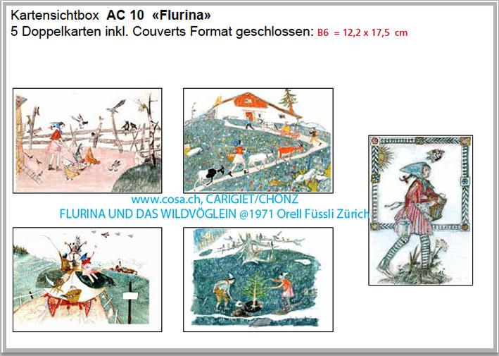 AC 10 «Flurina»