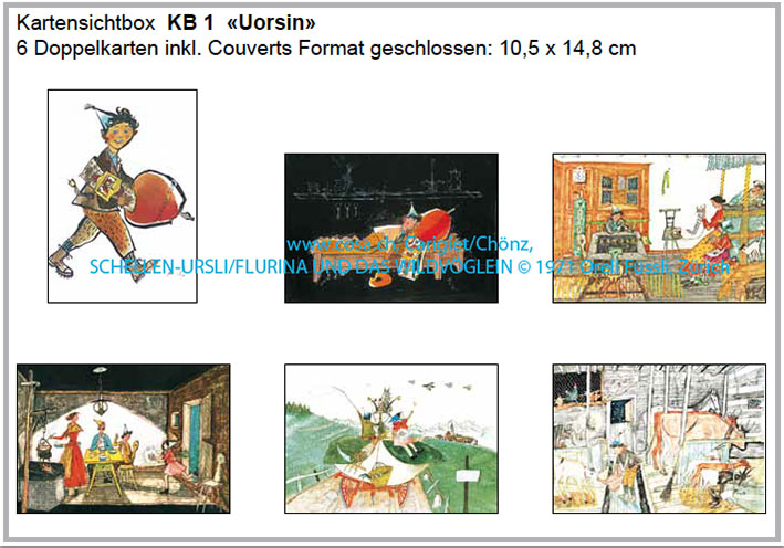 KB 1 «Uorsin»