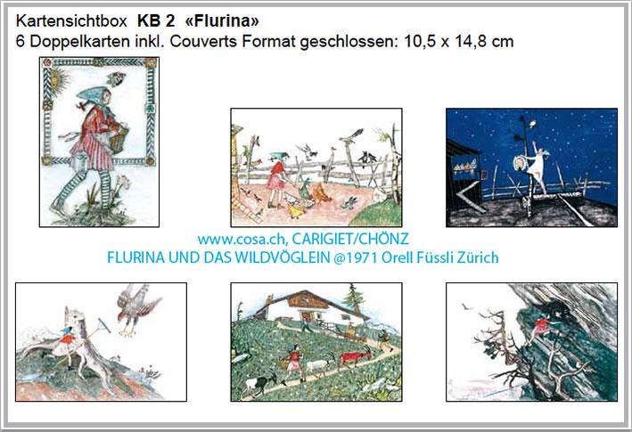 KB 2 «Flurina»