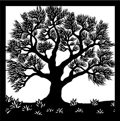 SR 24 «Baum»