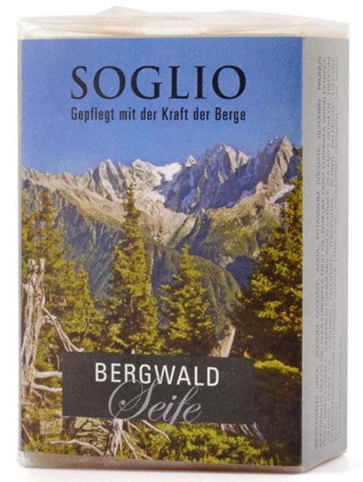 Seife3 Bergwald Seife