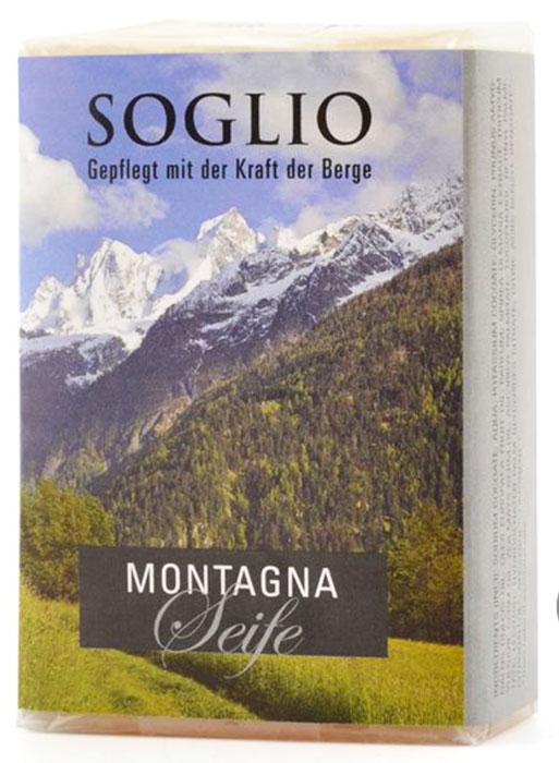 Seife4 Montagna Seife