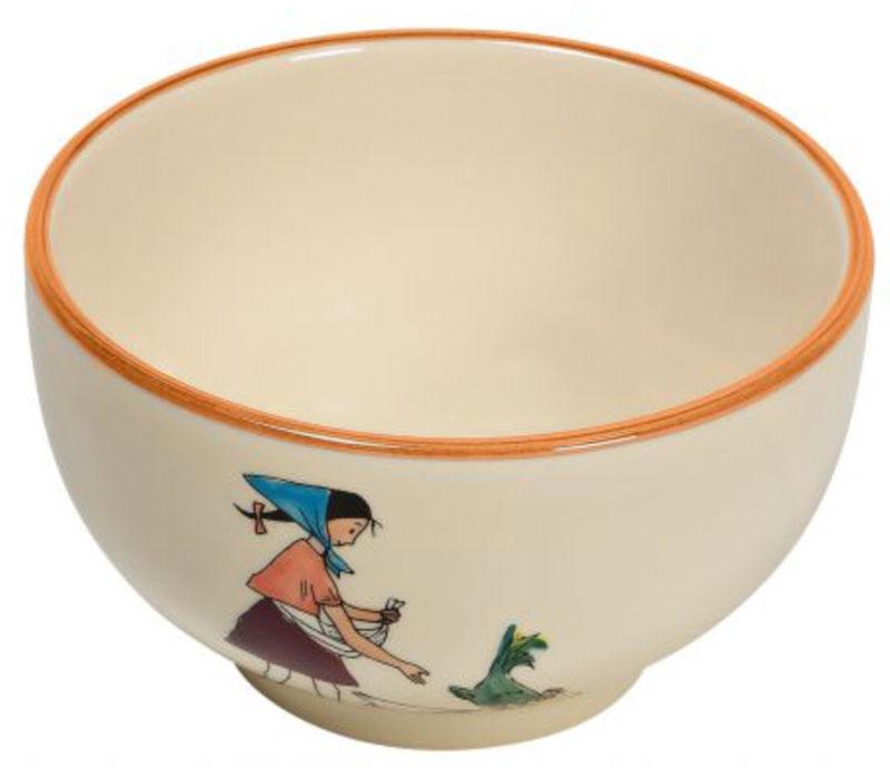 39486 Müslischale «Flurina», Rheinfelder Keramik